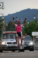 Titelbild des Albums: 2004 Radsport