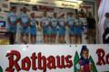 2004 012 Gerolsteiner