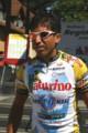 10.08.2005 041 Jean Matteo Fagnini