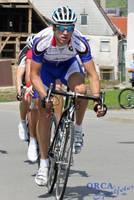 Titelbild des Albums: 2009 Radsport