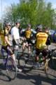 00285 Dirk Baldinger ist mit dieser Teamleistung sicher zufrieden