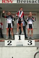 Titelbild des Albums: 2012 Radsport