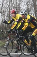 Titelbild des Albums: 14. und 15.01.2012 Saisonvorbereitung Team Rothaus