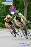 Titelbild des Albums: 2013 Radsport