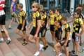 00400 Team Rothaus