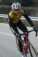 Titelbild des Albums: 2006 Radsport