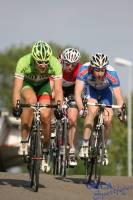 Titelbild des Albums: 2011 Radsport