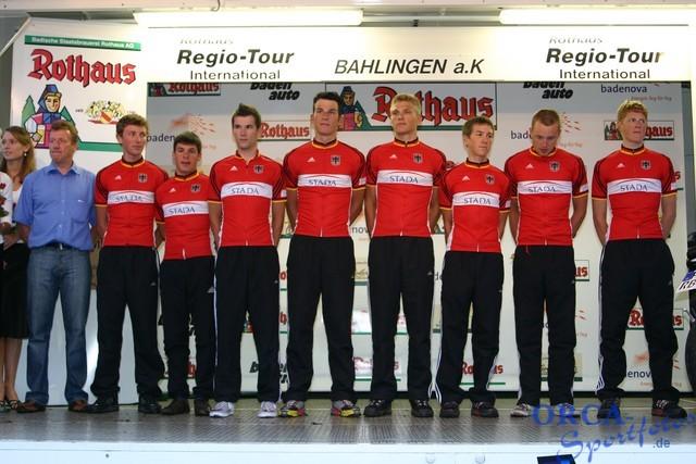 20070821 082.jpg Deutschland (Nat. U23)