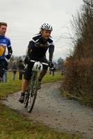 Titelbild des Albums: 2008 Radsport